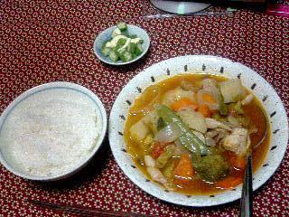 050208_dinner