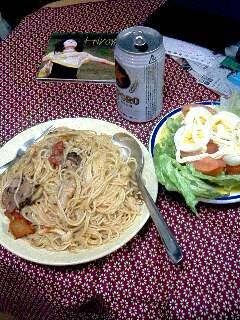 050212_dinner