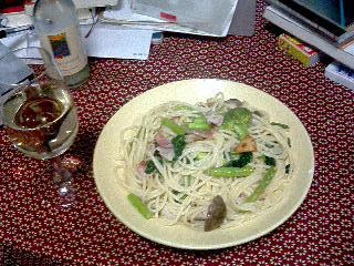 050219_dinner