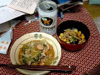 050316_dinner