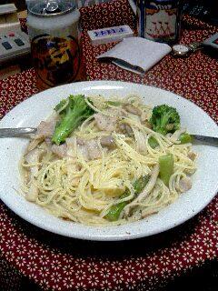 050417_dinner