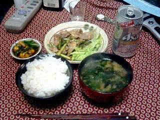 050420_dinner