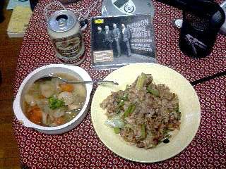 050424_dinner