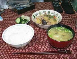 050505_dinner