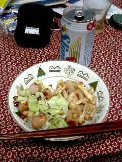 050627_dinner