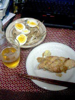 051017_dinner
