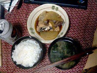 051018_dinner