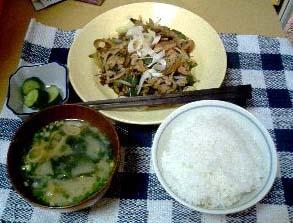 040507_dinner.jpg