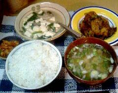 040508_dinner.jpg