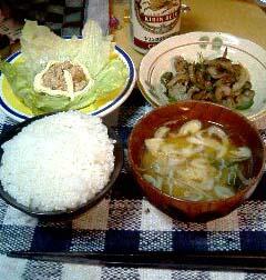 040510_dinner.jpg