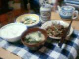 040511_dinner.jpg