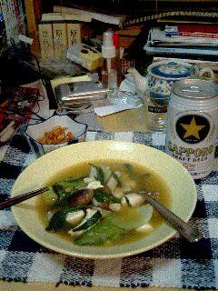 040513_dinner.jpg