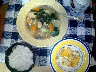040518_dinner.jpg