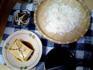 040521_dinner.jpg