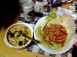 040524_dinner.jpg