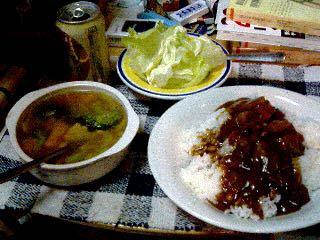 040530_dinner.jpg