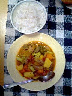 040531_dinner.jpg