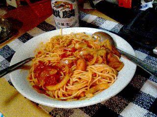 040605_dinner.jpg