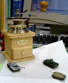 040615_office01.jpg