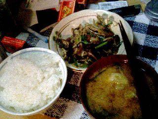 040621_dinner.jpg