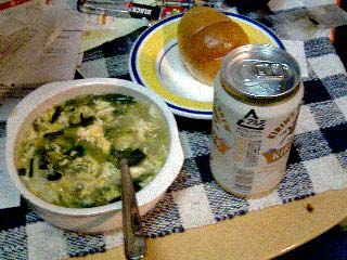 040630_dinner.jpg