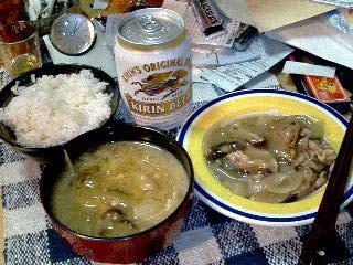040706_dinner.jpg