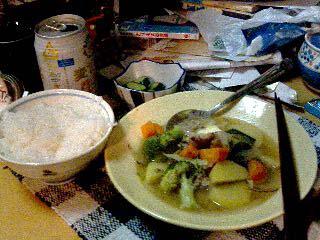 040719_dinner.jpg