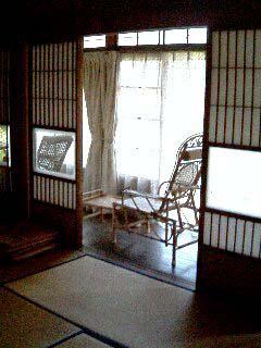 040812_engawa.jpg