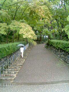 040814_kimura02.jpg