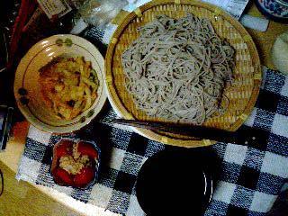 040816_dinner.jpg