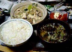 041004_dinner.jpg