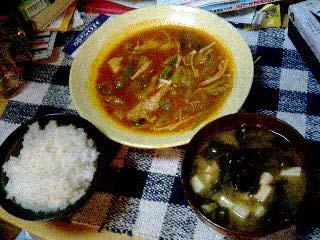 041012_dinner01.jpg