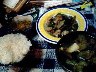 041017_dinner.jpg
